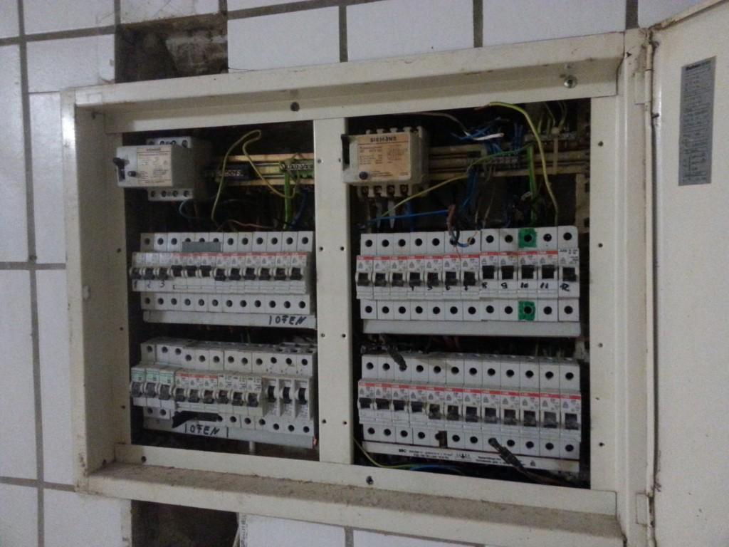 Elektrik_1