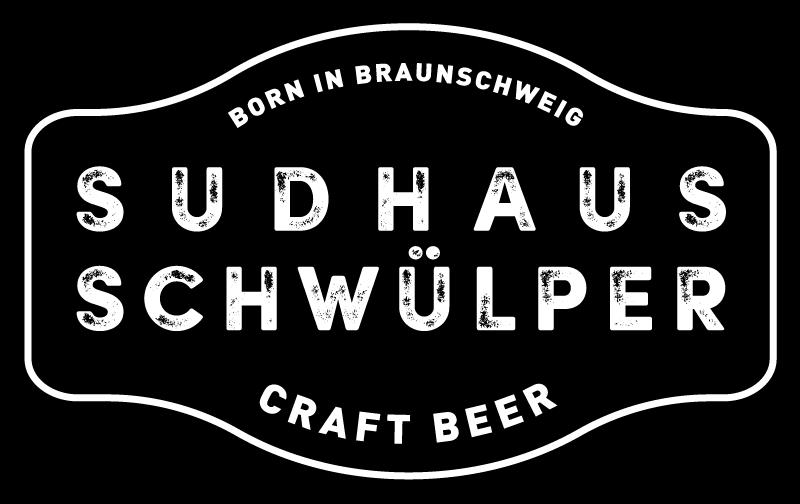 Wir machen selber Bier!