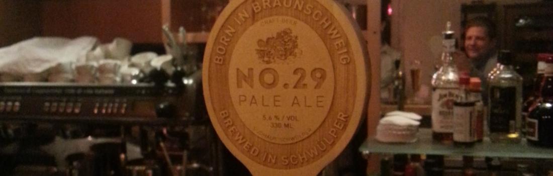 Sudhaus Schwülper wird offizielle Brauerei!